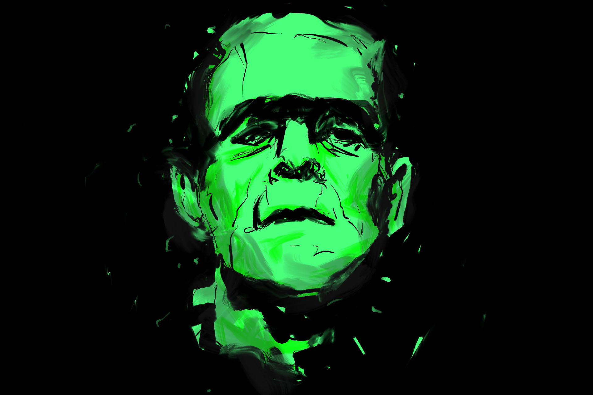 How human-centered designers prevent Frankenstein's creature